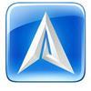 Avant Browser Windows 8
